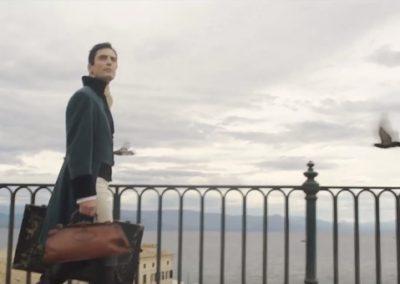 Kapodistrias EP1 Teaser
